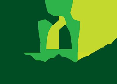 A.H. Worth Logo