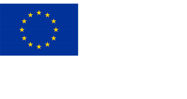 EU Grant Poster