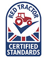 Assured Food Standard logo