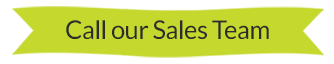 Call our sales team